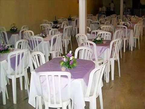 Aluguel De Mesas e Cadeiras Aluguel de Mesas e Cadeiras Sorocaba Aluguel de Mesa para Eventos Sorocaba