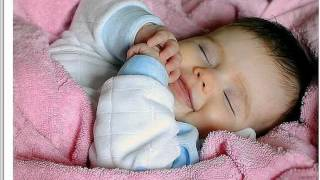 Дети — это счастье, дети — это радость,