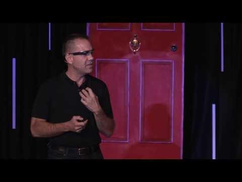 Sample video for Rafael Grossman