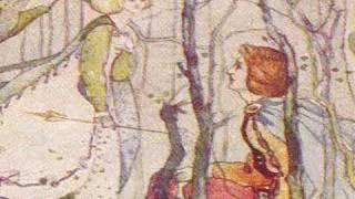 Steeleye Span: Thomas the Rhymer