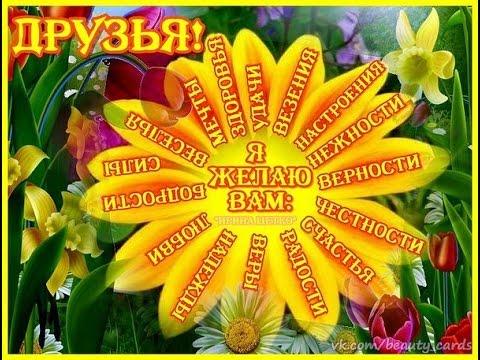 Федоровское коттеджный поселок счастье официальный сайт