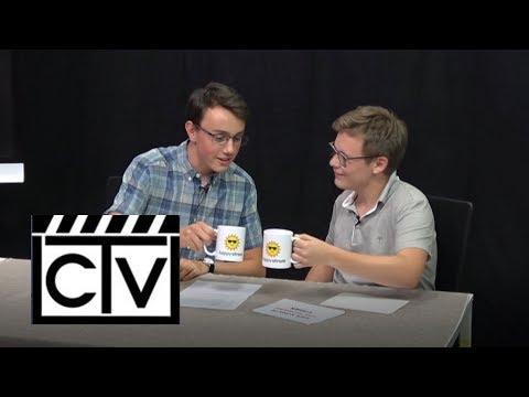 , title : 'CTV-Kaffeetasse | Putin, Strassenumfrage und Mathias Tanner | Sendung 2'