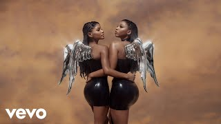 Chloe x Halle - Lonely (Official Audio)