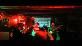 Video Braindead @ Azyl Liberec 28/02/14