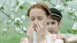 Песнь песней (2015), Ева Нейман - Трейлер