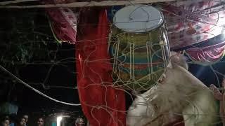 Maa Kapatgharen Dandanrutya Party Bhairajpur 9556489675