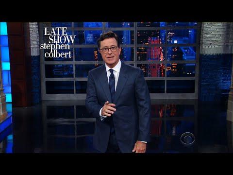 Trump Wasn't Even The Brains Behind 'Celebrity Apprentice'