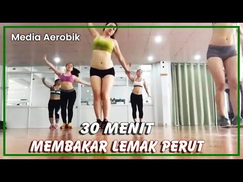 Slimming Leg minggu latihan YouTube