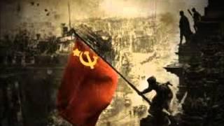 The Red Army Choir: Smuglyanka