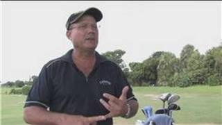 Golfing Tips : How to Earn My PGA Tour Card