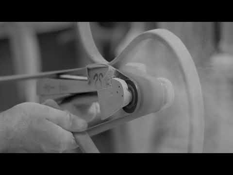 Wiener GTV Design: The art of craftsmanship step by step