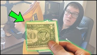 The Easiest Dollar Ever Made! - Daily Dose 2.5 (Ep.33)