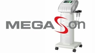 Megason Manual & Treatment Guideline