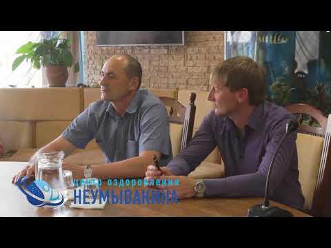 Zāles prostatas Vīriešiem atsauksmēm