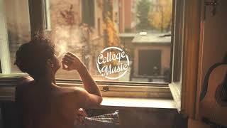 Mounika. - Smoking With Her