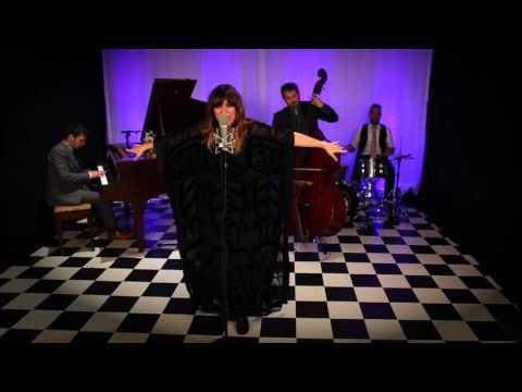 Heroes (Song) by Scott Bradlee's Postmodern Jukebox and Nicole Atkins
