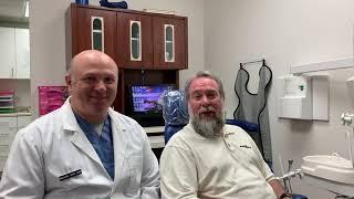 Dentist Somerville | Doctor Michael Ofir | Dentist for life