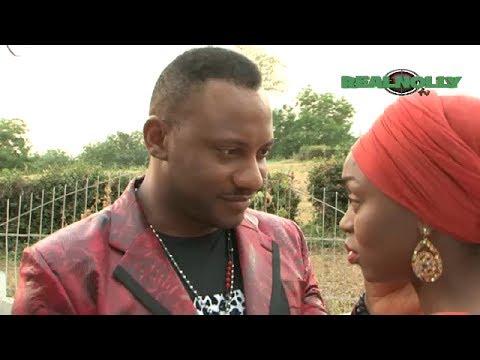 Snake & Scorpion 1 - 2014 Nigeria Nollywood Movie