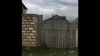 18+ Спец.операция по ликвидации членов ИГИЛ г. Хасавюрт респ.Дагестан