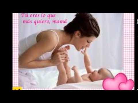 a tu madre,( LAS CARLOTAS )..