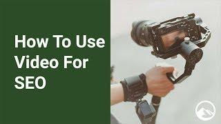 Monte Verde Media - Video - 2