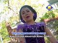 Sri Asih Kacu Kuning OFFICIAL