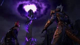 VideoImage1 The Elder Scrolls Online: Summerset - Digital Collector's Upgrade