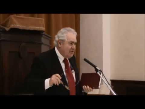 Preview video Predicazione del Pastore Paolo Ricca - Introduzione