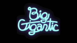 Chiddy Bang - Opposite Of Adults (KIDS) (Big Gigantic Remix)
