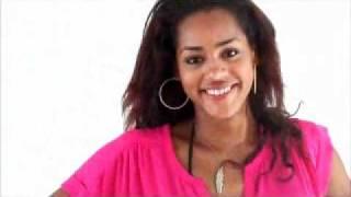 Christina Evans Video 2011.wmv