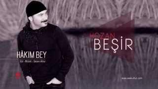Hozan Beşir - Hakim Bey