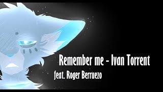 Ashfur PMV - Remember Me