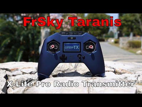 frsky-taranis-xlite-pro-24ghz-24ch-radio-transmitter