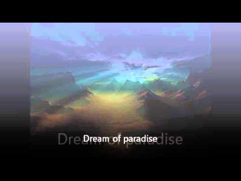 Dream of paradise-The Livest Ones