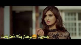 Teri Pyari Pyari Do Akhiyan L Ringtone Whatsapp Status L Pj Download Li