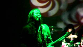 Evergrey - Blinded [HD]