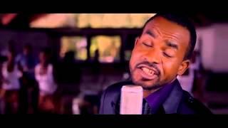 Mr Massingarela   Wamilele (Video Oficial)