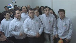 preview picture of video '2015-02-09 Nasce Fedelambiente Salemi'