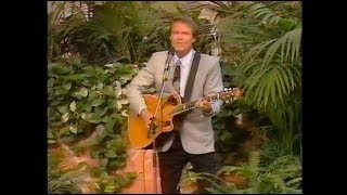 """Glen Campbell Sings """"The Greatest Gift of All"""""""