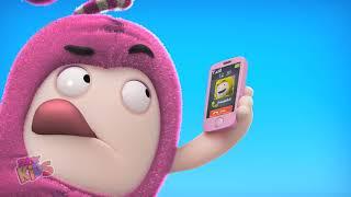 ЧУДИКИ - мультфильмы для детей | 37-я серия | смотреть онлайн в хорошем качестве | HD