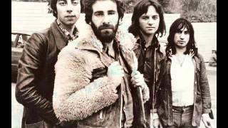 10 cc - the wall street shuffle (1974)