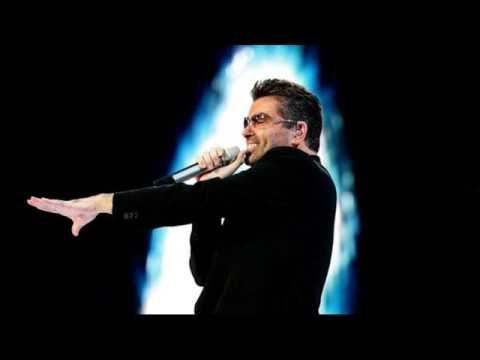 Please Send Me Someone (Anselmo's Song) (Alternate ''Special'' Version) George Michael