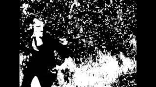 Video Dirty Disco Rockers - Bangladesh (Concert Visual)