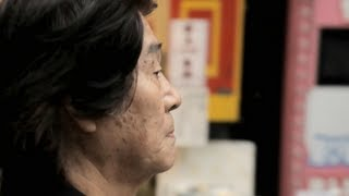 Daido Moriyama – In Pictures