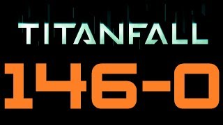 preview picture of video 'Titanfall - 146-0 Attrition on Angel City (Titanfall Tips and Tricks Gameplay Commentary)'