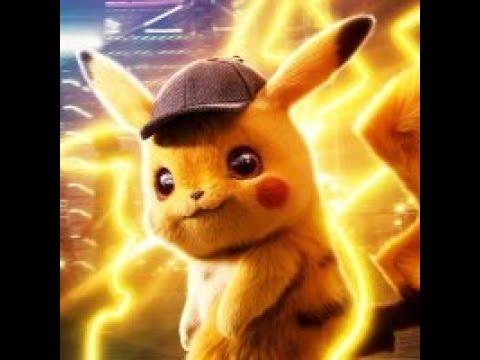 بث مباشر بواسطة Eg Pikachu