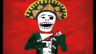 Mexican lullaby / World lullabies - Мексиканская колыбельная / Колыбельные мира