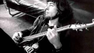 John Mayall - John Lee Boogie