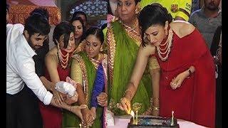 Aap Ke Aa Jane Se Off-Screen Masti With Sahil & Vedika |300 Episode Celebration