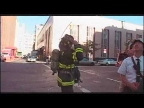 ^~ Watch Full 9/11 - The Filmmakers' Commemorative Edition